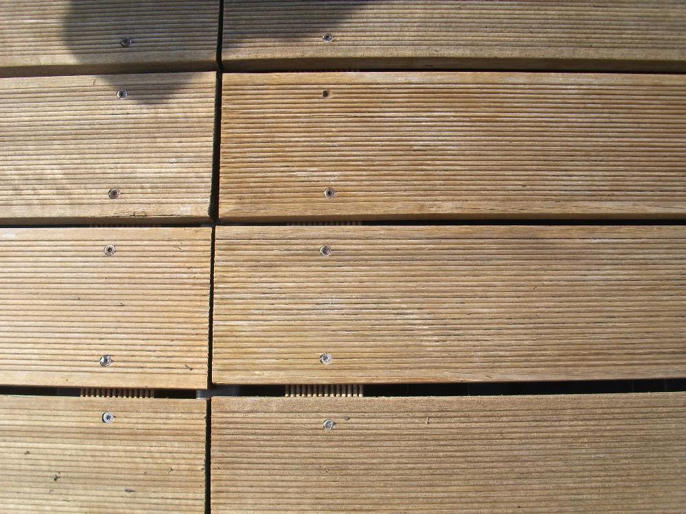 terrasse aus douglasie qp05 hitoiro. Black Bedroom Furniture Sets. Home Design Ideas